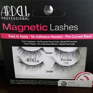 Ardell Professional Magnetic Lashes